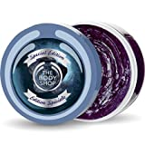 The Body Shop Blueberry Body Scrub-Gelee/Esfoliante Corpo al Mirtillo 200mls