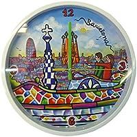 Nadal Reloj Grande Gaudi España, ...