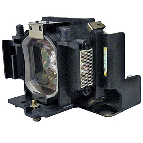Hfy Marbull replacement Lamp W/housing lmp-c190 per Sony