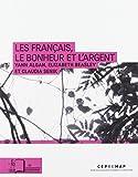 Les Français, le bonheur et l'argent