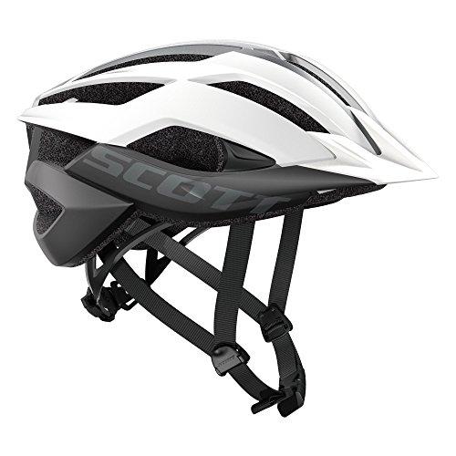 scott-arx-mtb-fahrrad-helm-weiss-schwarz-2017-grosse-m-55-59cm