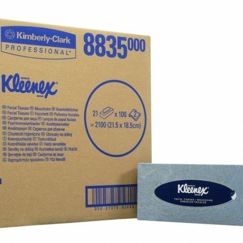 kleenex-8835-kosmetiktucher-standard-2-lagig-21-er-pack