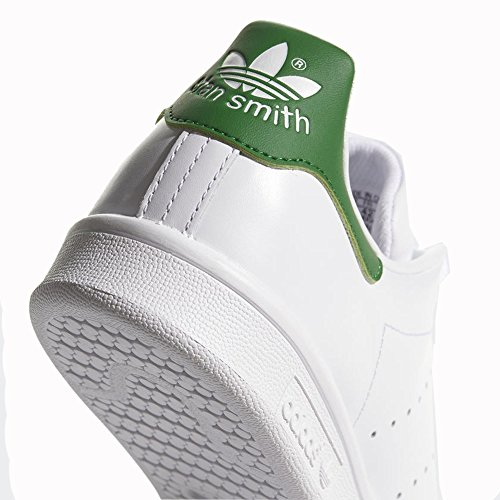– Da Bambini Smith Originals Stan Unisex Scarpe Basket Adidas wqS6WP1W