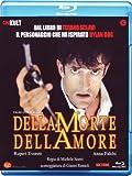 Dellamorte dellamore [Blu-ray] [IT Import]