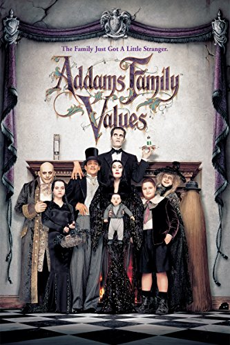 addams-family-values
