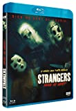 Strangers : Prey at Night [Blu-ray]