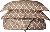 Best Chic Home Beddings - Chic Home 3 Piece Reversible Duvet Cover Set Review