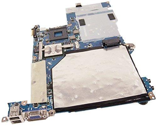Toshiba Fbmos1 A5a001810 U200 Motherboard P000475480