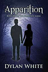 Apparition: Book One of The Apparition Series