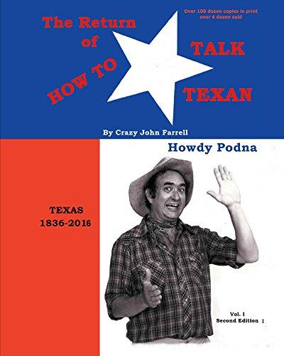 the-return-of-how-to-talk-texan-crazy-johns-texus-talk-english-edition