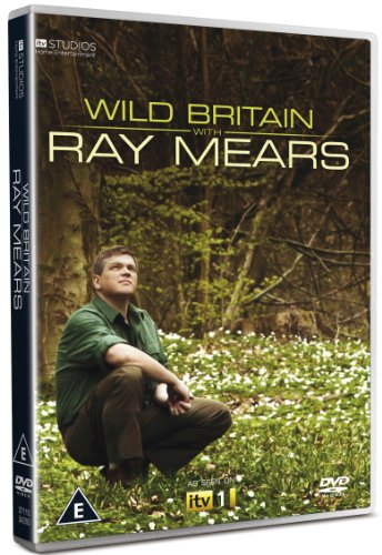 wild-britain-with-ray-mears-dvd