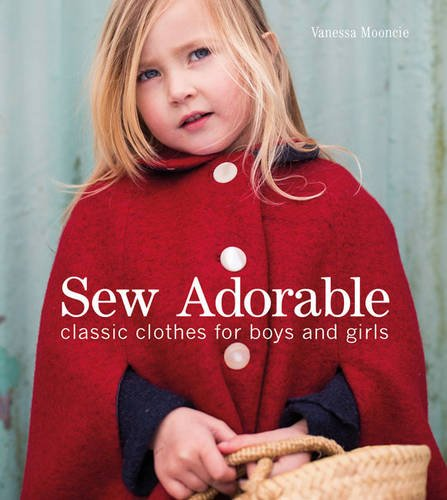 sew-adorable-classic-clothes-for-boys-and-girls