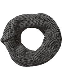 TOM TAILOR Denim Damen Tuch basic loop scarf/409