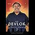 Devlok with Devdutt Pattanaik: 2