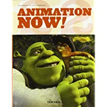 Animation now! Ediz. italiana, spagnola e