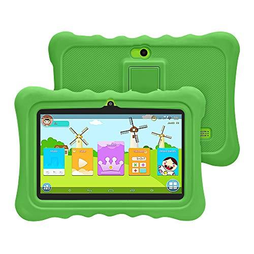 yuntab tablet YUNTAB Tablet per Bambini 7 Pollici Android