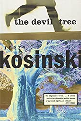 The Devil Tree (Kosinski, Jerzy)