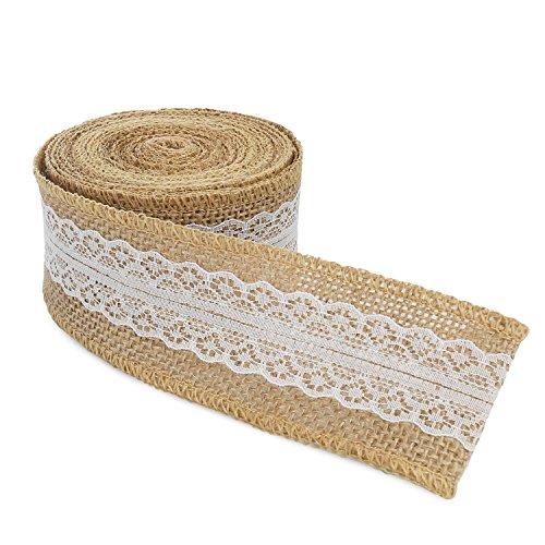 hompo-6m-diy-natural-vintage-ruban-de-jute-avec-dentelle-blanche-au-milieu-bordure-pour-couture-arti