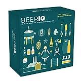 Helvetiq-Beer IQ Gioco di Conoscenza, 99230