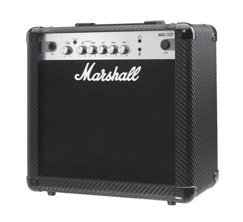 marshall-mg15cf-15-watt-guitar-amp-carbon-fibre-finish