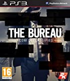 The Bureau: XCOM Declassified [PEGI] - [PlayStation 3]
