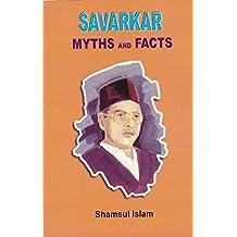 Savarkar Myths and Facts