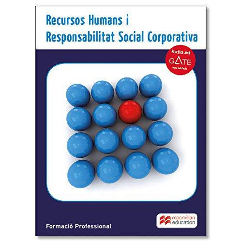 Rec Humans i Responsabilitat Soc Pk 2016