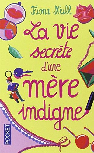 """<a href=""""/node/8364"""">La vie secrète d'une mère indigne</a>"""