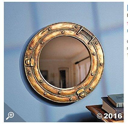 otc-decoration-murale-miroir-en-forme-de-hublot-de-bateau