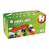 Hubelino 420503 Uitbreidingswip, kogelbaan, compatibel