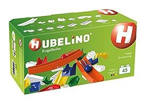 Hubelino GmbH 420503Balancín Ampliación canicas