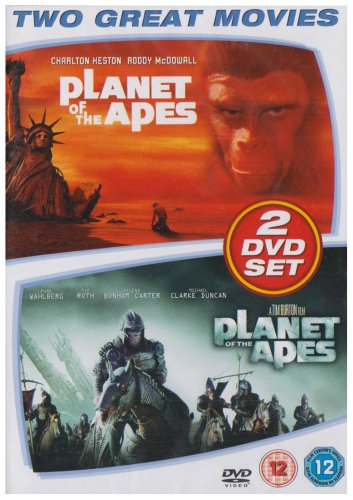 planet-of-the-apes1968-planet-of-the-apes-2001-dvd
