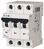 Eaton 243055 - Automatico magnetotermico 4
