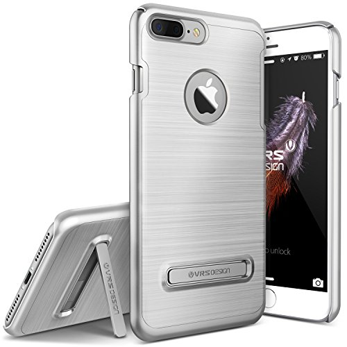 funda-iphone-7-plus-vrs-design-simpli-liteplata-low-profile-caseslim-fit-coverkickstand-para-apple-i