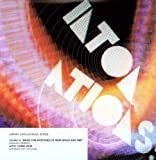 Library Catalog Music Series: Music for Mysteries of