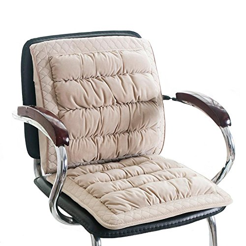 new-day-cojines-de-asiento-mas-gruesos-cojines-cojines-una-almohada-peluche-ordenador-sillas-de-ofic
