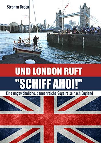 Und London ruft