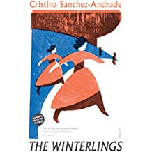 The Winterlings