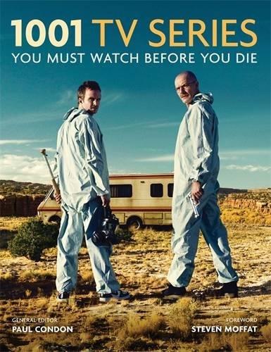 1001-tv-series-you-must-watch-before-you-die