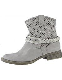Schuhe H FürJana Weite Nicht Suchergebnis Auf JTFcl1K3