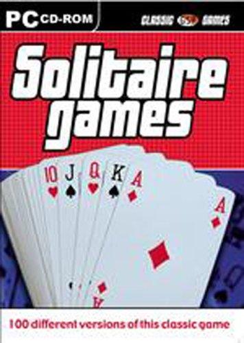 solitaire-games-black-label-pc