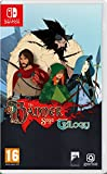 The Banner Saga Trilogy - Nintendo Switch [Edizione: Regno Unito]