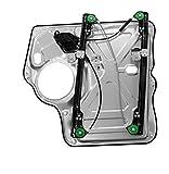 AP DISTRIBUTION - Mechanismus Fensterheber vorn links für VW Volkswagen