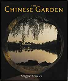 Marvellous The Chinese Garden Amazoncouk Maggie Keswick Charles Jencks  With Likable The Chinese Garden Amazoncouk Maggie Keswick Charles Jencks Alison  Hardie  Books With Lovely National Garden Scheme Vouchers Also Thai Restaurants In Covent Garden In Addition List Of Garden Flowers And Green Island Garden As Well As Beginners Gardening Additionally Wife Naked In Garden From Amazoncouk With   Likable The Chinese Garden Amazoncouk Maggie Keswick Charles Jencks  With Lovely The Chinese Garden Amazoncouk Maggie Keswick Charles Jencks Alison  Hardie  Books And Marvellous National Garden Scheme Vouchers Also Thai Restaurants In Covent Garden In Addition List Of Garden Flowers From Amazoncouk