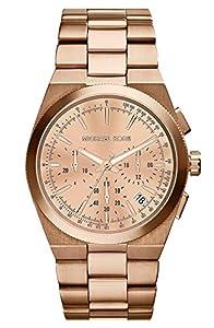 Michaël Kors Mk5927 - Reloj de pulsera Mujer de Dolce&Gabbana
