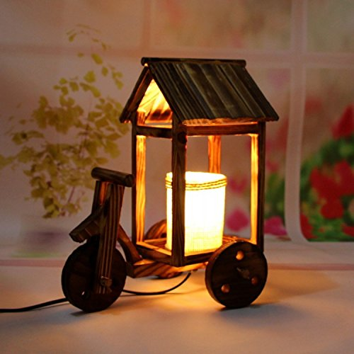 yffilu-vintage-wooden-wheeled-vehicle-roof-small-night-light-innovation-home-warm-lamp-wedding-birth