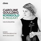Violin Concerto in D Major, Op. 35: III. Finale. Allegro assai vivace