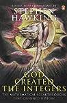 God Created the Integers: The Mathema...