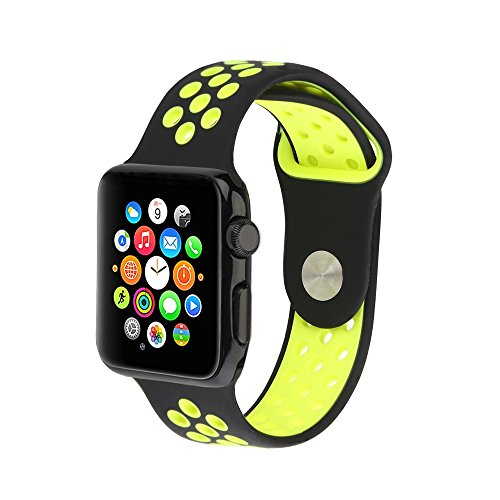 apple-watch-accesorios-correa-lenuo-silicona-suave-sport-replacement-strap-para-iwatch-color-negro-y
