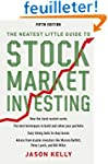 The Neatest Little Guide to Stock Mar...